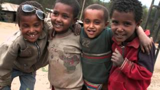 Selam Le Ethiopia Hizboch