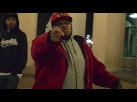 City Star Embassy - PULSE [User Submitted]