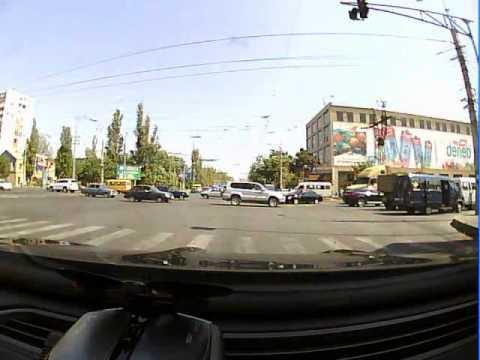 Авария в Дагестане новая приора