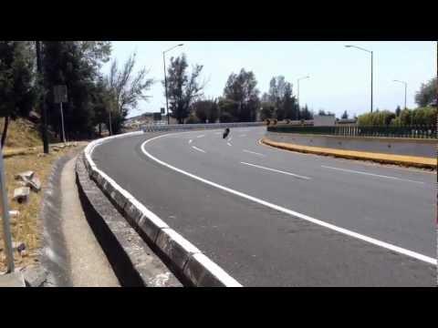 Motociclismo Deportivo en La Pera - Parte 3