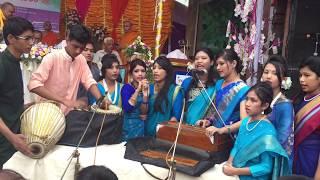 Buddhist popular song | বুদ্ধ ধর্মীয় গান  | বৌদ্ধ ধর্মীয় উদ্ভোধনী সংগীত |
