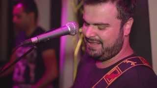 Ηλίας Καμπακάκης - Παλιοπράγματα | Ilias Kampakakis - Paliopragmata - Video Clip