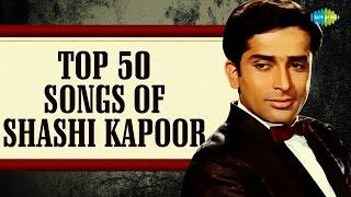 download lagu Top 50 Songs Of Shashi Kapoor  शशि कपूर gratis