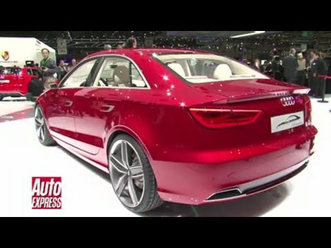 images of 2014 Acura Mdx Debuts In New York Video Worldcarfans Autos