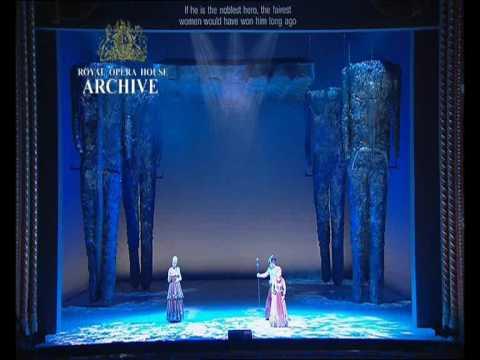 Götterdämmerung - Mariinsky Opera - Royal Opera House.1
