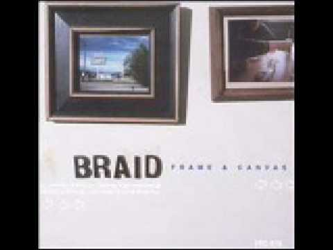 Braid - Killing A Camera