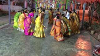 Ganesh Master Kolatam Telugu Songs