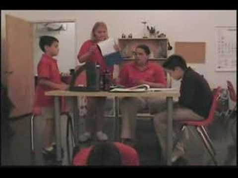 Phoenix Montessori Academy - Creative in Cornelius