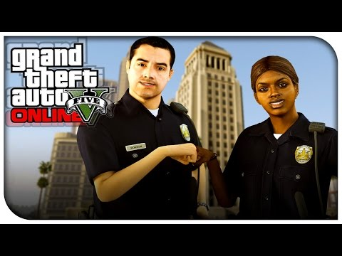 GTA 5 Top 5 Features I Want Added in Next Gen GTA Online GTA V PS4 Xbox One