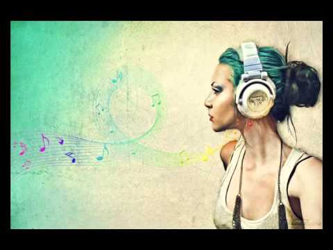 PopDanceElectroinstrumental Music (original song)
