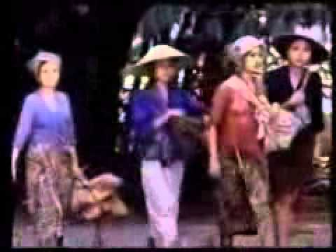 Janur Kuning S U 1 Maret 1949 Full Movies thumbnail