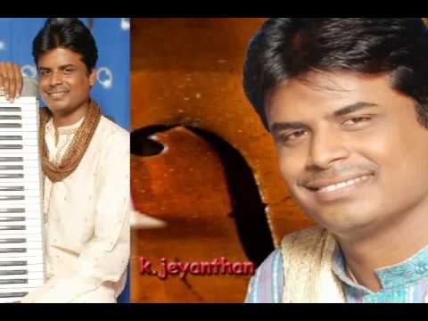 Song-Vanathu Sooriyana ..{Srilankan Radio Song}  Music And Singer  : Kandappu Jeyanthan{vavuniya}