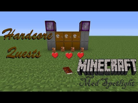 Hardcore (Game Mode)   Minecraft Wiki - minecraft.fandom.com