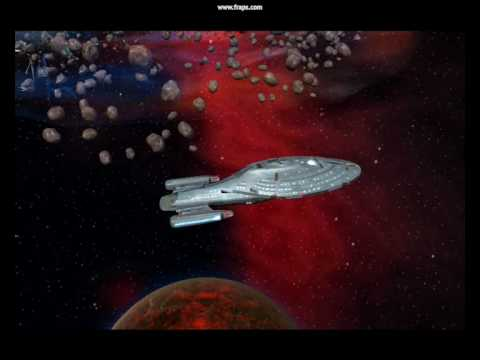 star wars vs star trek ships. SW Empire at War Star Trek Mod