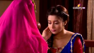 Uttaran - ???? - 4th August 2014 - Full Episode(HD)