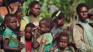 "Download Lagu ""NEGERI DONGENG"" Official Trailer 2 by AKSA7 Gratis STAFABAND"