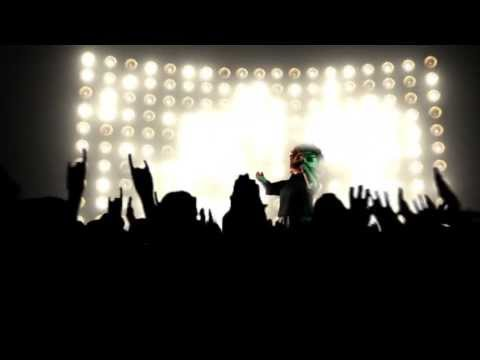 MTV Other: Rock Stories | How to Drop a Skinhead With LCD Soundsystem