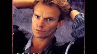 Watch Sting Another Day video