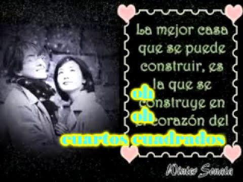 CUARTOS CUADRADOS