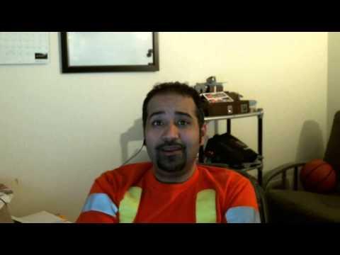 NBA Utah Jazz 95 - Los Angeles Lakers 86 -- SLC Dunk Immediate Post Game Reaction Video