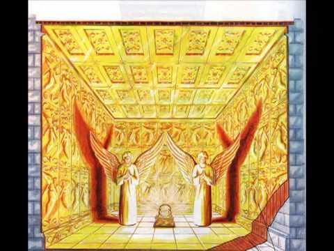 crystal lewis-adios sea la gloria (pista)