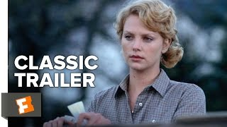 The Cider House Rules (1999) Official Trailer - Tobey Maguire, Charlize Theron Movie HD