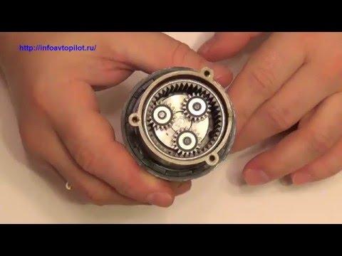 Ремонт аккумулятор шуруповерта – как его восстановить: 3 способа