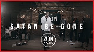 Satan Be Gone - Asa - ZION Cover