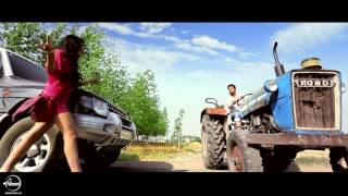 Look Lak (Full Video) | Roshan Prince | Latest Punjabi Song 2017 | Speed Records