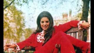 Watch Bobbie Gentry Son Of A Preacher Man video
