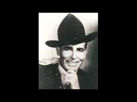 Bob Wills and his Texas Playboys - Whoa Babe - 1938