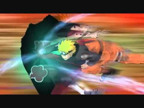 top 10 fights naruto shippuden