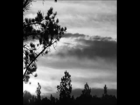 Lacrimas Profundere - Morning Grey