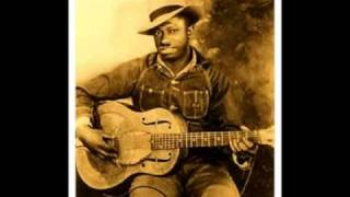 Watch Tommy Mcclennan Cotton Patch Blues video