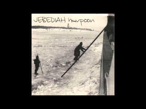 Jebediah - I Ran