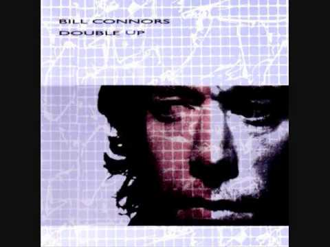 Bill Connors - Subtracks