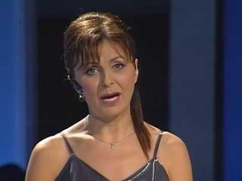 Midheta - Zaboravite na probleme i uživajte @ Miss BiH 2004