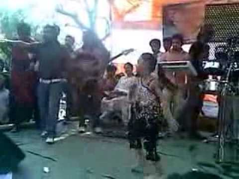 Bangla New Song 2013baby Dance I Am A Disco Dancer video