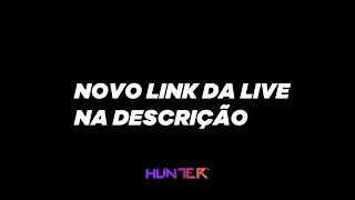 POP MUSIC 2019 (POP&NCS) 24/7 MUSIC LIVE STREAM - HUNTER.FM