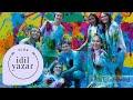 Youtube Rewind 2017 Kamera Arkası | Tokyo VLOG | İdil Yazar