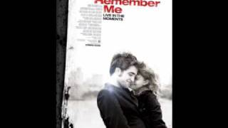 "Remember Me Soundtrack - 13 Long Hind Legs - ""Open Wide"""