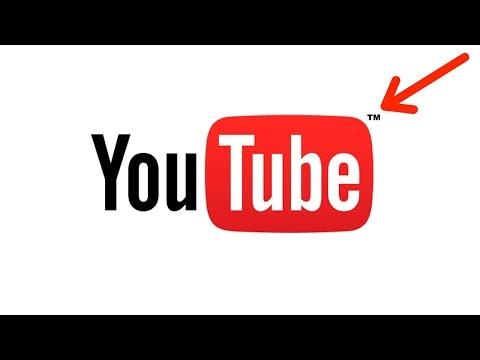 9 ЛУЧШИХ ЛАЙФХАКОВ на YouTube