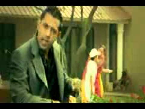Sad song hallaat gippy grewal punjabi latest song 2009 hd - (djjohal).3gp video