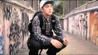 Watch Mac Miller Child Celebrity video