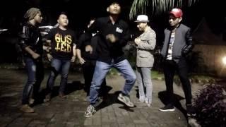 Mr TEMON HOLIC Feat PENTABOYZ (Acapella/musik Mulut) - Pokoke Joget