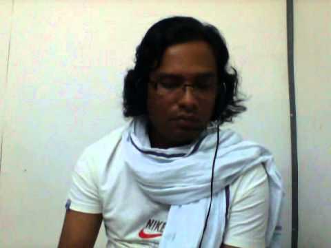 Abija Abija Ha Sobha Mojib771skype video