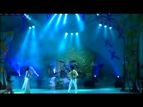 Anh Chi La Tro Dua Cua Em - Cat Tuyen & Lam Hung video