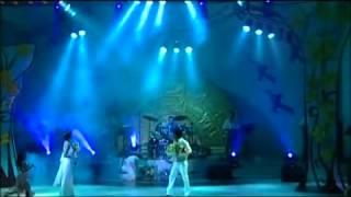 Anh Chi La Tro Dua Cua Em - Cat Tuyen & Lam Hung