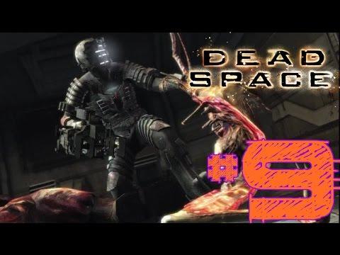 Dead Space – Part 15.09