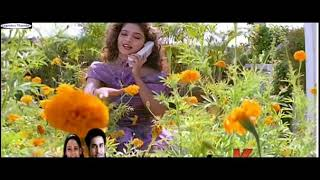 Whatsapp status@Hello Hello💕💕love songs💝 in monisha en monalisa movie @G.R Creations